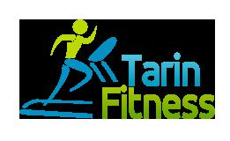 Tarin Fitness